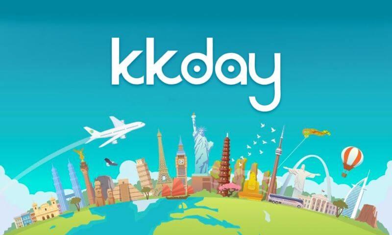 kkdayでシカゴシティパスをお得に買う