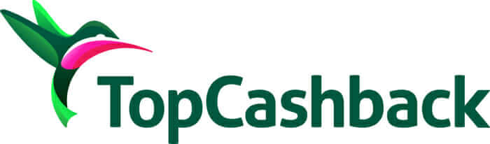 TopCashback(Top cash back)