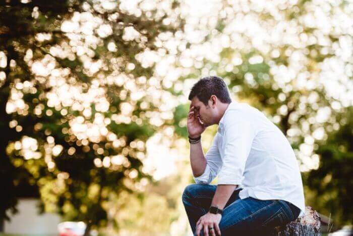 海外赴任で独身の駐在員が孤独にならないために